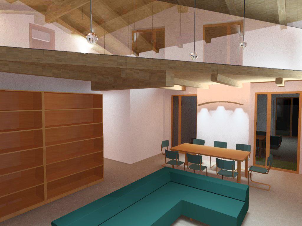 Faretti Led Pendenti: Casa immobiliare, accessori: illuminazione ...