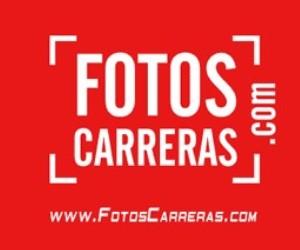 PUEDES COMPRAR AQUÍ TUS FOTOS DE EBC 2019