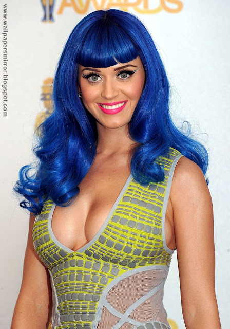 Katy Perry wallpapers hd for android