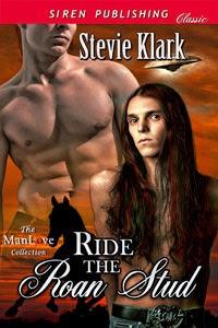 bookstrand.com/ride-the-roan-stud