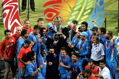 wc2011-final