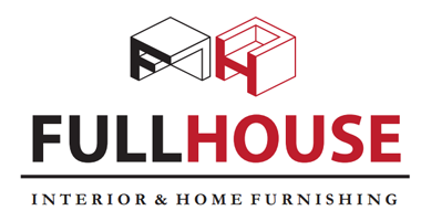 Lowongan Kerja di FullHouse Interior & Home Furnishing – Yogyakarta (Interior Drafter, Marketing, SPG, Tukang Rakit Furniture, Tukang Rakit Lampu)