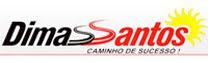 Blog Dimas Santos