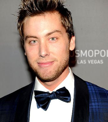 gty lance bass jrs 110201 ssv famous may birthdays celebrities