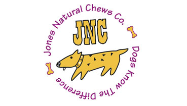 Jones Nautral Chews