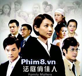 Xem Phim Nữ Luật Sư Xinh Đẹp - Nu Luat Su Xinh Dep