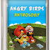 Angry Birds Anthology 2014 (Eng/PC Games/April2014) Full Version Free Download