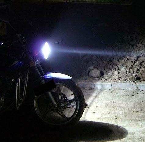 lampu motor dinarmagzz