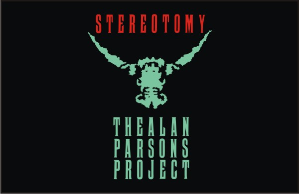 the_alan_parsons_project-stereotomy_front_vector