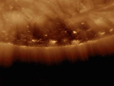 UFO News ~ 8/8/2015 ~ Giant Cube Exiting Earths Sun and MORE UFO%252C%2BUFOs%252C%2Bsighting%252C%2Bsightings%252C%2BJustin%2BBieber%252C%2BMoscow%252C%2Blightning%252C%2Bsun%252C%2Bbeach%252C%2Bnude%252C%2Bnaked%252C%2Bnasa%252C%2Btop%2Bsecret%252C%2BET%252C%2Bsnoopy%252C%2Batlantis%252C%2BW56%252C%2Buredda%252C%2Bscott%2Bc.%2Bwaring%252C%2BBatman%252C%2Borb%252C%2Bball%252C%2B%2BCeres%252C%2Bgarfield%252C%2Bwiz%2Bkhalifa%252C%2Bcube%252C%2Bborg%252C%2BESP%252C%2Bstorm%252C%2BRussia%252C%2B136