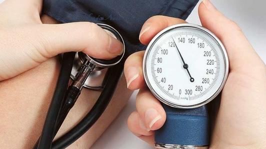 Petai Mencegah Stroke Dan Darah Tinggi