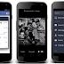Facebook Espiona Celulares