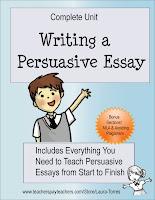 persuasive essay on fitness