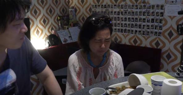 Στην Ιαπωνία εστιατόριο σερβίρει το πιο αηδιαστικό κάρυ στον γαλαξία μας