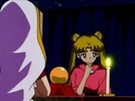 assistir - Sailor Moon Stars - Dublado 189 - online