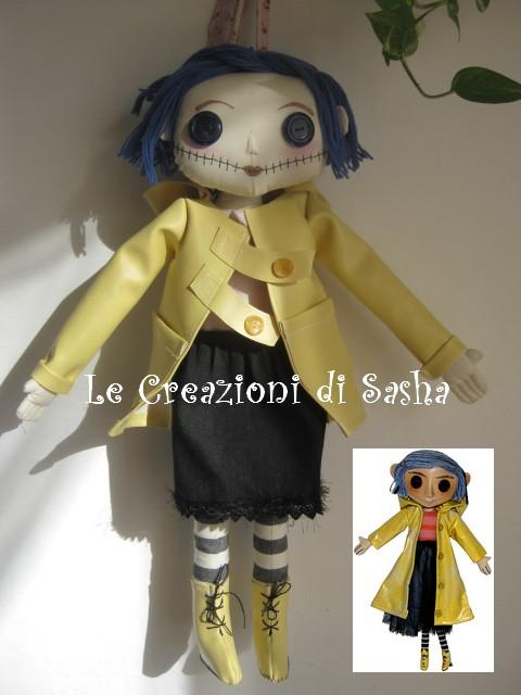 Coraline's doll IMG_2605