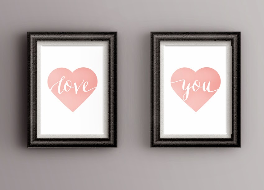 Free Printables For Happy Occasions Free Valentine S Day
