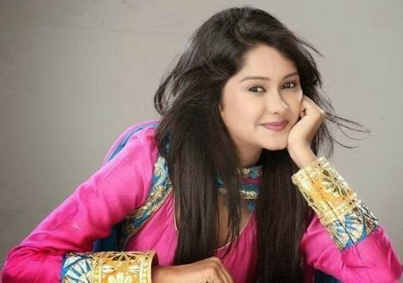Avni of Aur Pyar Ho Gaya wallpaper, Avni of Aur Pyar Ho Gaya serial Photos, Kanchi Singh As Avni, Kanchi Singh as Avni HD Wallpaper