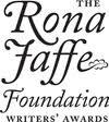 Rona Jaffe Foundation Writers' Awards