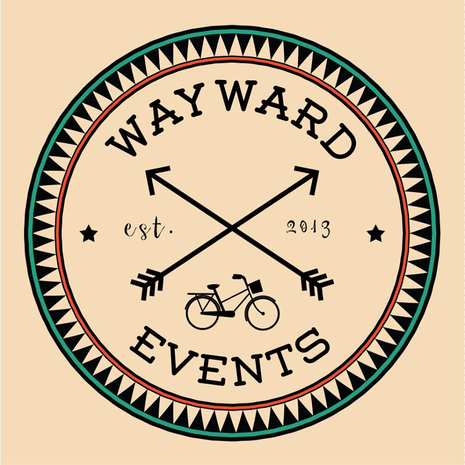 Wayward Events