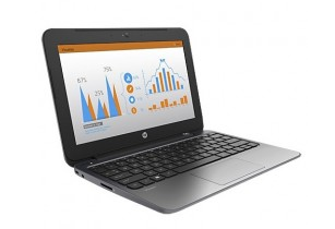 Download HP Stream 11 Pro Windows 8.1 64 bit Driver
