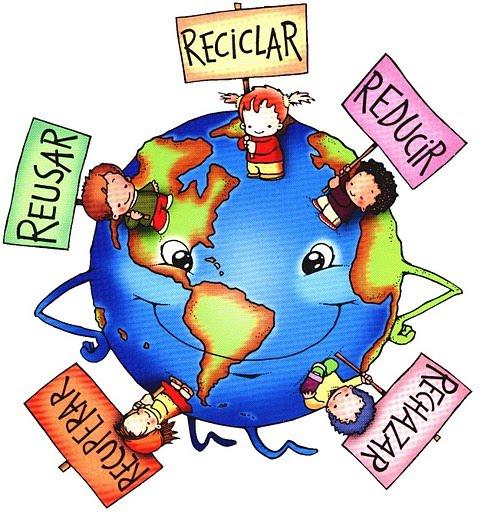 dia mundial de la tierra resena e imagenes