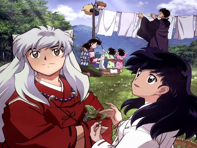 """<img src=""""http://4.bp.blogspot.com/-_toNqXgGndU/Urw_KpKGCqI/AAAAAAAAGk8/RewBi9Qqzek/s1600/gdgdg.jpeg"""" alt=""""Inuyasha Anime wallpapers"""" />"""