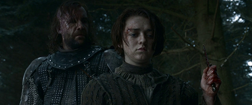 GOT_Game_of_Thrones_S03E10_Mhysa-tvspoileralert