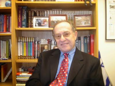Alan-Dershowitz-.jpg