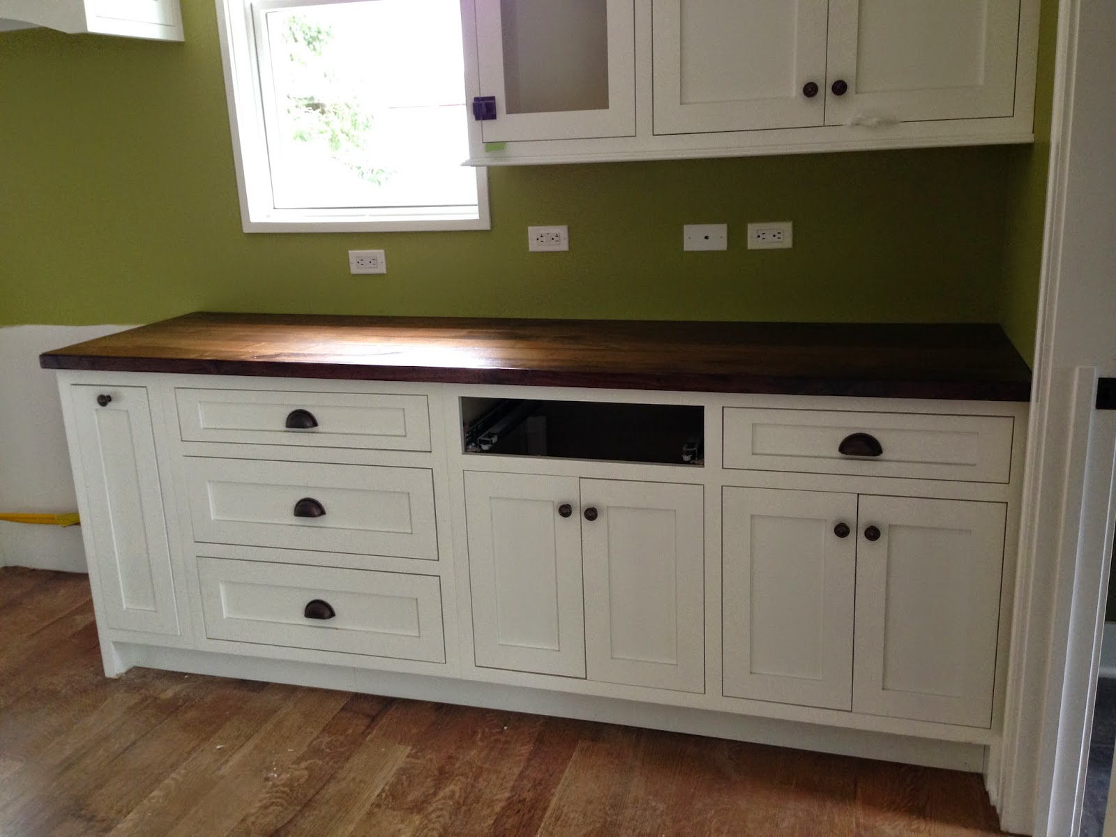 makeover ardex blog heirloom kitchen creatively wood by countertops reveal cement living