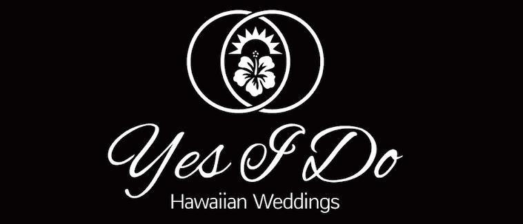 www.yesidohawaiianweddings.com