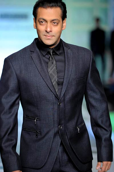 सलमन खन वलपपर फर डउनलड Salman