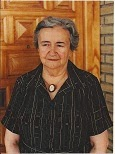 Dª María Fiérrez