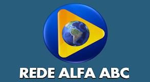 RÁDIO ALFA ABC - (ECLÉTICA)
