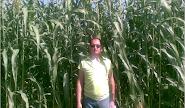 проект по производству топливного биоэтанола