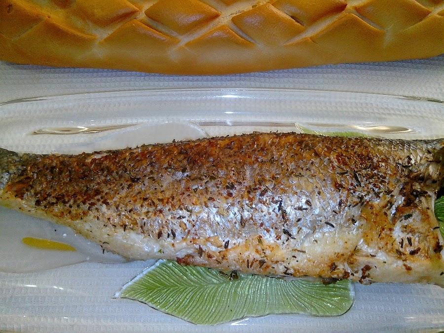 Trucos y consejos para cocinar en el microondas y recetas para sacarle provecho