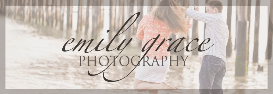 emily grace photography