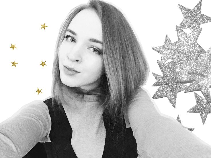Noora Vesalainen, 22, Finland