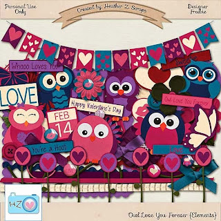 http://heatherzscraps.blogspot.com/2015/03/owl-love-you-forever-elements.html