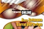Garraf OnLine 59