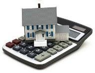 Cursos de tasación inmobiliaria