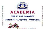 Academia DMC