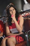 Glamorous Shamili hot photos-thumbnail-2
