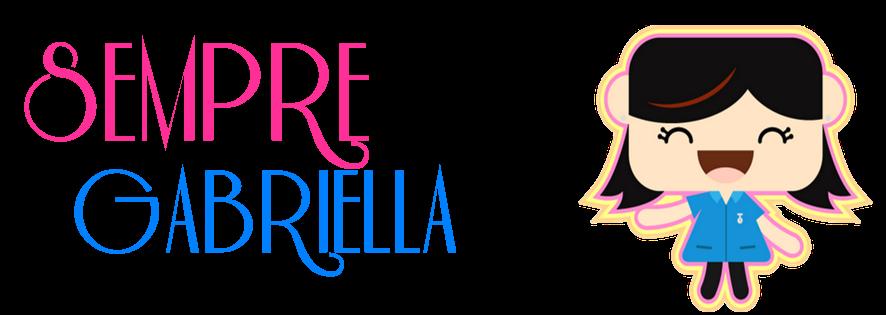 Sempre Gabriella