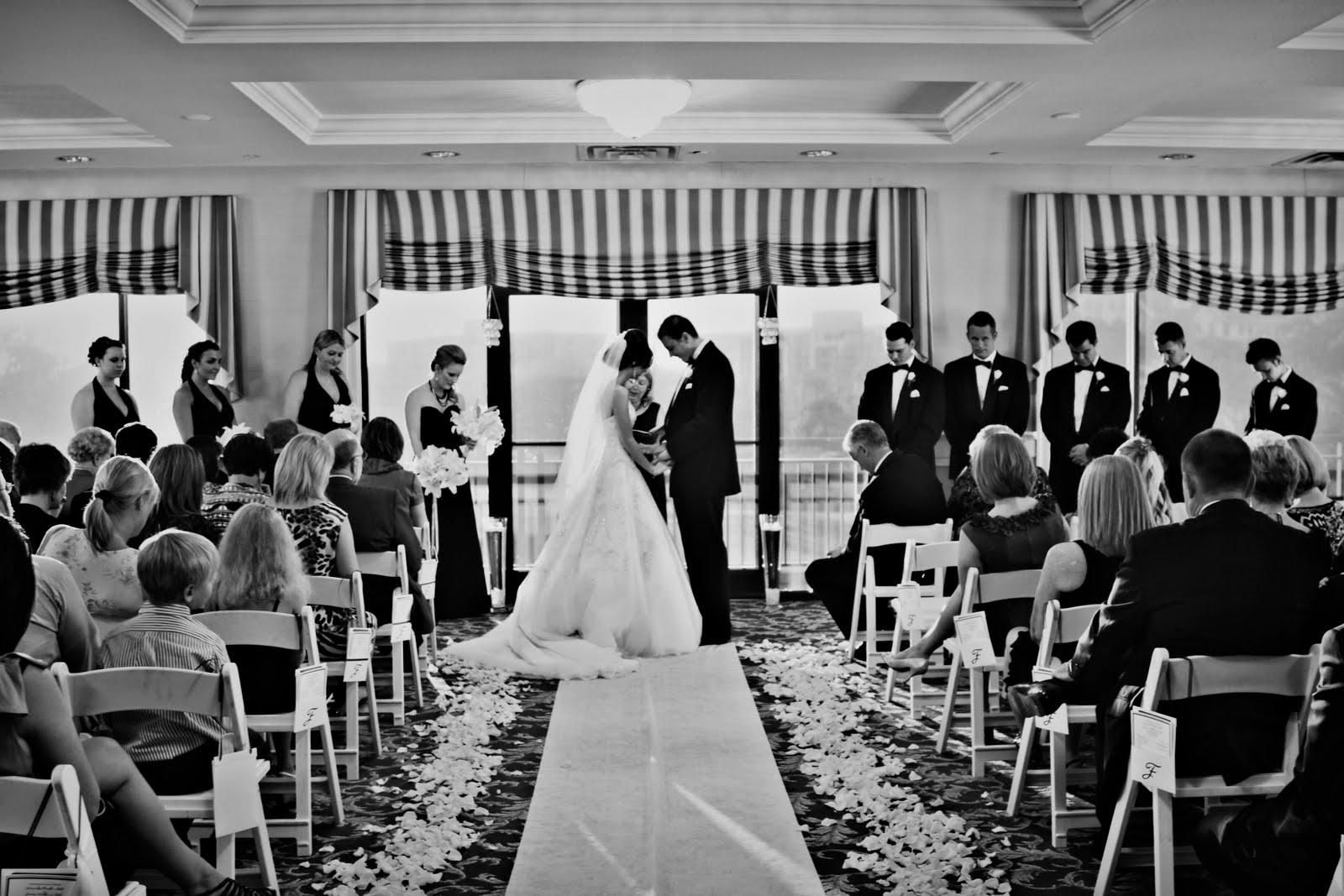 Unique Event Design Llc Unique Wedding Amanda Amp Jimmy