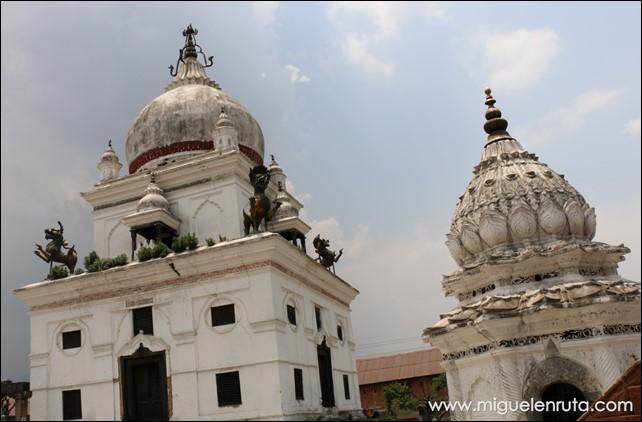 Kal-Mochan-Temple-Katmandu-Nepal_2