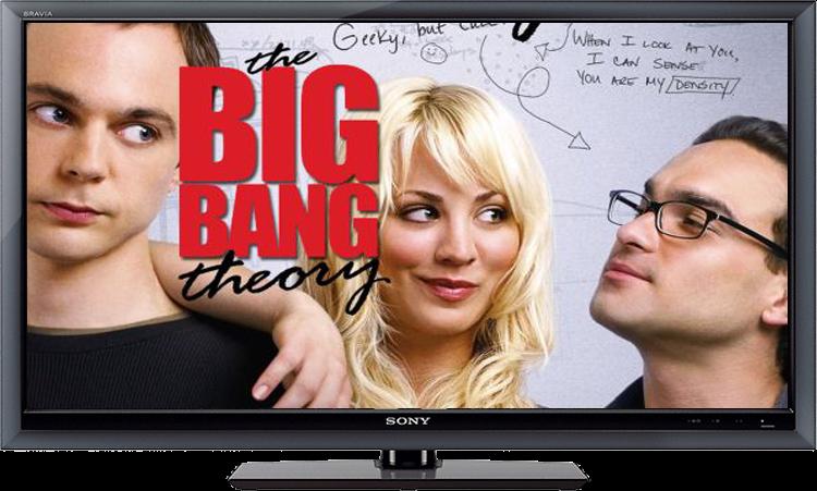 the big bang theory episode guide tv com
