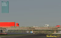Poznan Circuit Simulator 12