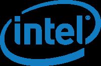 Интел. Обучение для будущего
