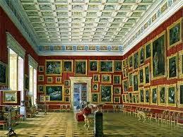 Hermitage, museos, rusia, historia rusa, san petesburgo